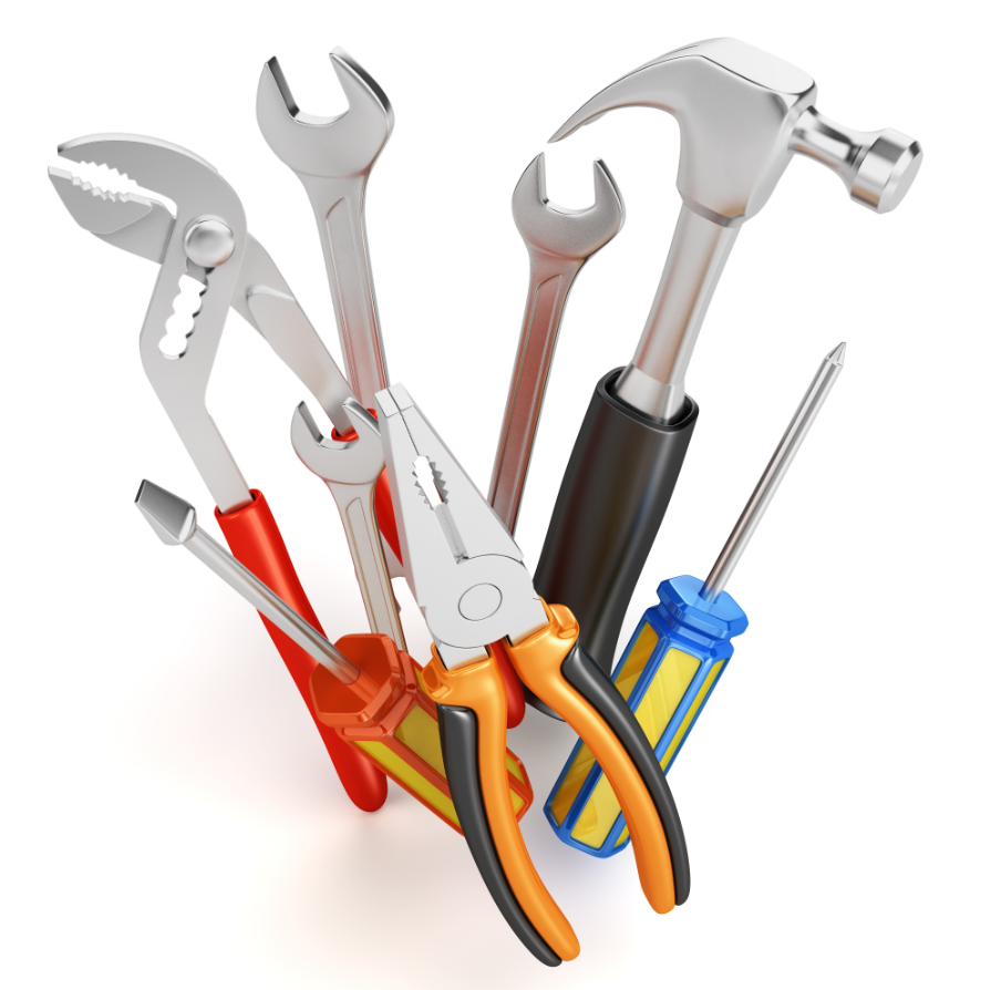 tools-png-over-15-years-experience-895